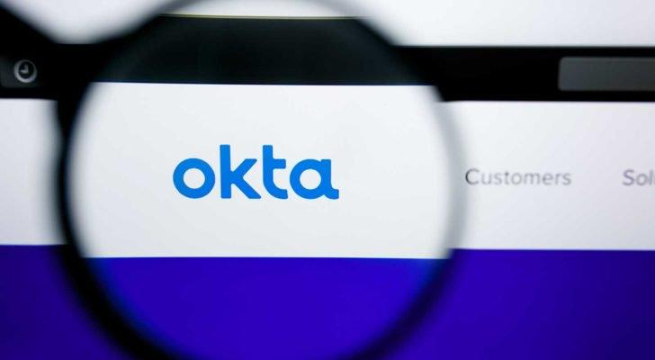 4 Reasons to Like Okta Stock Ahead Of Tomorrow's Earnings Report