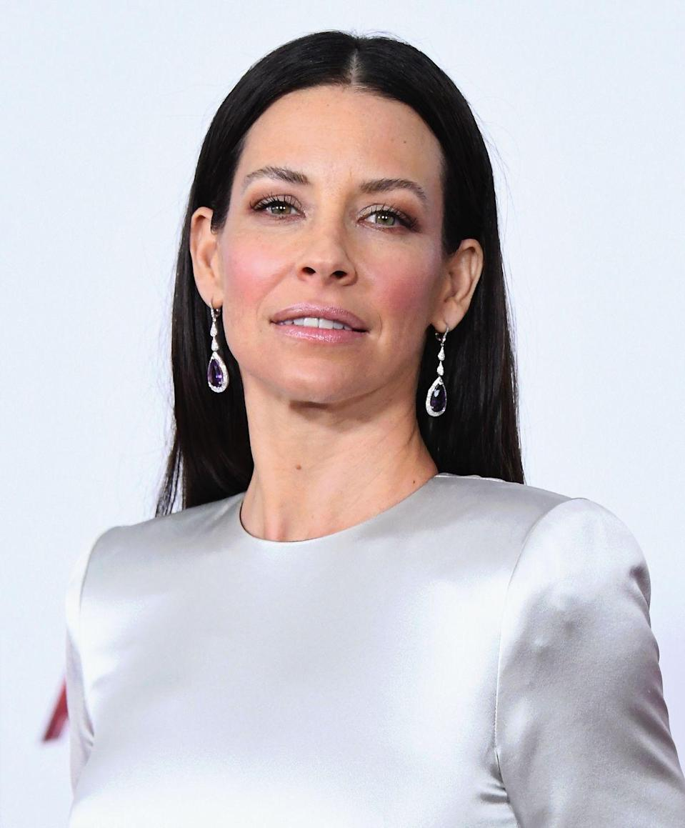 """<p>Evangeline Lilly aired her grievances with her <em>Lost </em>character, Kate, during an episode of <a href=""""https://podcasts.apple.com/us/podcast/the-lost-boys/id1333193511?mt=2"""" rel=""""nofollow noopener"""" target=""""_blank"""" data-ylk=""""slk:The LOST Boys podcast"""" class=""""link rapid-noclick-resp"""">The LOST Boys podcast</a>, after being asked what she thought of her character's development over the course of the show's six seasons. </p><p>""""I always thought she was obnoxious. I mean, not at the beginning. At the beginning, she was kind of cool, and then as the show went on, I felt like she became more and more predictable and obnoxious. I felt that my character went from being autonomous—really having her own story, and her own journey, and her own agendas—to chasing two men around the island, and that irritated the s--t out of me.""""</p>"""
