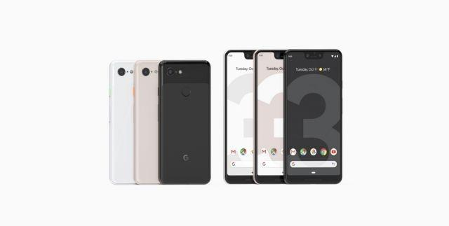 Google Pixel 4: What we know so far