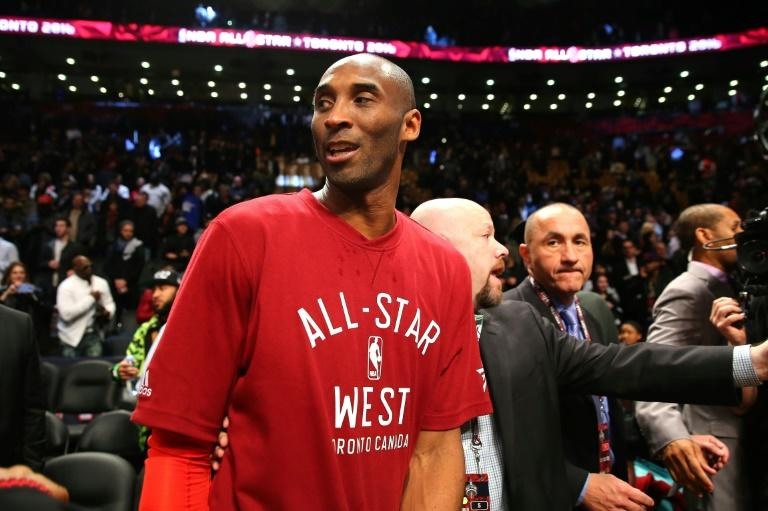 Tributes to Kobe Bryant, the former Los Angeles Lakers star who was killed in a helicopter crash, will be numerous at the NBA All-Star Game in Chicago