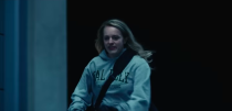 <p><strong>IMDb says: </strong>When Cecilia's abusive ex takes his own life and leaves her his fortune, she suspects his death was a hoax. As a series of coincidences turn lethal, Cecilia works to prove that she is being hunted by someone nobody can see.</p><p><strong>We say: </strong>Elisabeth Moss and The Haunting of Hill House star Oliver Jackson-Cohen are a major combo.</p>