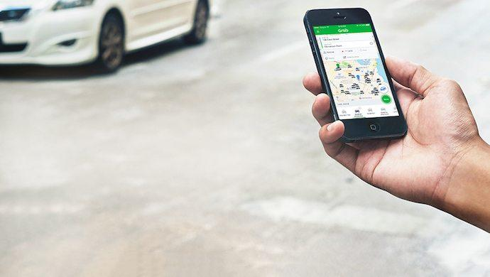 Grab launches R&D centres in Bangalore and Ho Chi Minh City, will add over 800 R&D jobs in 2 years