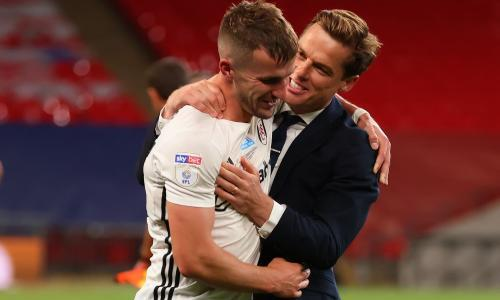 Fulham can learn from their 2018 promotion which soon turned sour