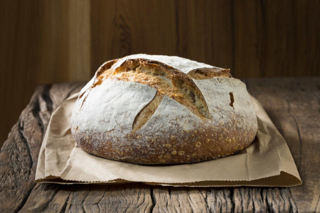 The best affordable bread makers to purchase. (Getty Images)