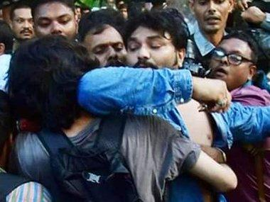 JU fracas: Not just BJP-TMC turf war, assault on Babul Supryio exposes conceit, hypocrisy of Left-liberal brigade