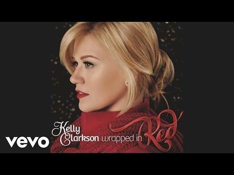 "<p>Kelly Clarkson's ""Underneath the Tree"" became an instant hit when it was released in 2013. It's one of the most popular original Christmas songs to come out in the 2000s.</p><p><a href=""https://www.youtube.com/watch?v=YfF10ow4YEo"" rel=""nofollow noopener"" target=""_blank"" data-ylk=""slk:See the original post on Youtube"" class=""link rapid-noclick-resp"">See the original post on Youtube</a></p>"