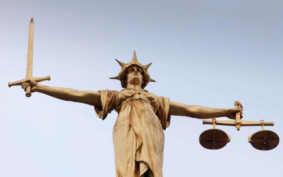 PD4225798OLD-BAILEY-SCALES-OF-JUSTICE.jpg