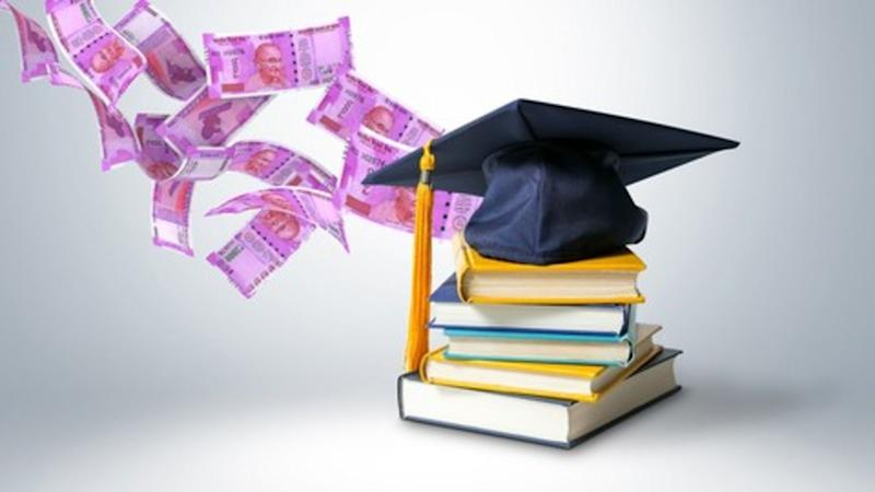 Planning to study abroad? Here are 8 prestigious international scholarships