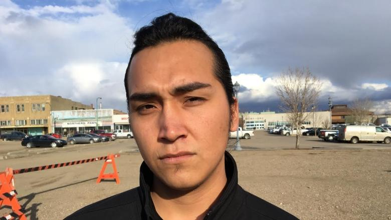 'We need your help': rally planned Thursday morning at Gerald Stanley hearing