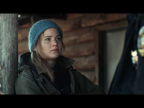 """<p><a class=""""link rapid-noclick-resp"""" href=""""https://www.hbo.com/movies/winters-bone"""" rel=""""nofollow noopener"""" target=""""_blank"""" data-ylk=""""slk:Watch Now"""">Watch Now</a></p><p>Way before Jennifer Lawrence became Katniss Everdeen, she'd already turned in an extraordinary performance as another hardscrabble young woman forced to fend for herself in a brutal world. This indie drama, which made Lawrence the second-youngest Oscar nominee in history at the time, follows a teenage girl trying to locate her missing deadbeat father in the Ozarks, in order to save her already struggling family from eviction. </p><p><a href=""""https://www.youtube.com/watch?v=bE_X2pDRXyY"""" rel=""""nofollow noopener"""" target=""""_blank"""" data-ylk=""""slk:See the original post on Youtube"""" class=""""link rapid-noclick-resp"""">See the original post on Youtube</a></p>"""