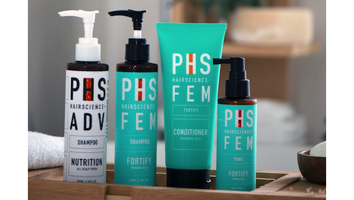 Postnatal Hair Loss: Best Shampoos and Hair Products to Manage Hair Fall After Giving Birth