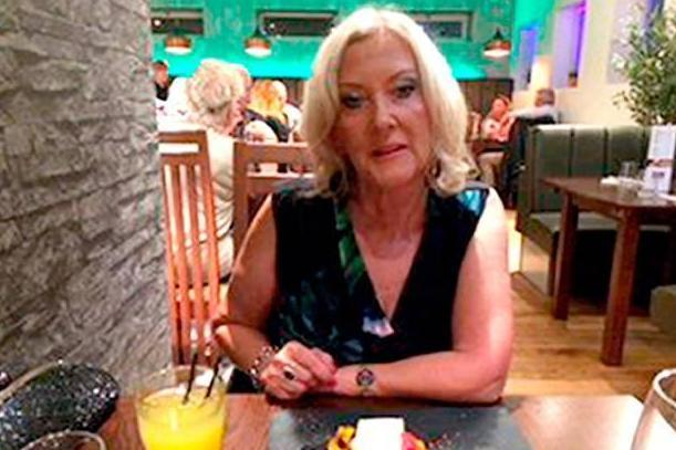 Jill Hibbered, 73, named as woman found dead from 'multiple stab wounds' in Barnsley