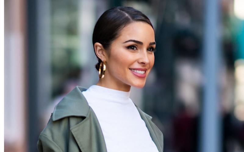 Olivia Culpo | Getty Images