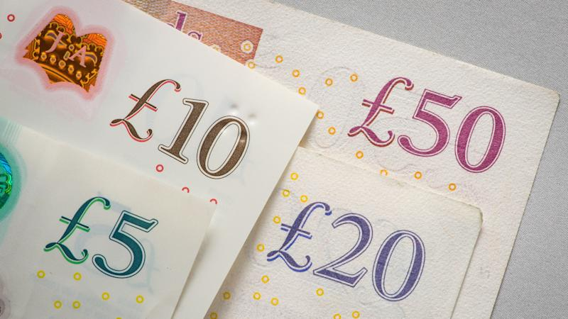 New initiative aims to boost communities' access to cash