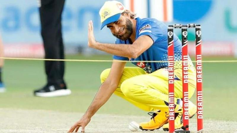 IPL 2020: Tahir will come into picture, says Kasi Viswanathan