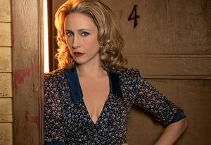 Vera Farmiga | Photo Credits: A&E