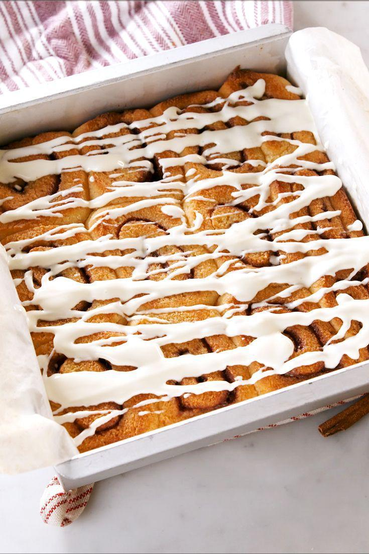 """<p>These cinnamon rolls are sinfully delicious.</p><p>Get the recipe from <a href=""""https://www.delish.com/cooking/nutrition/a28541252/keto-cinnamon-rolls-recipe/"""" rel=""""nofollow noopener"""" target=""""_blank"""" data-ylk=""""slk:Delish"""" class=""""link rapid-noclick-resp"""">Delish</a>. </p>"""