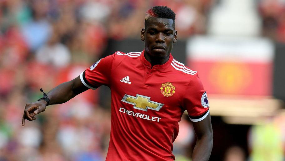 <p>Unsurprising really considering the appeal of the happy-go-lucky French international. The most expensive Premier League player of all time may not have quite lived up to the fee as of yet, but he was part of a trio of trophies won by the Red Devils last season. </p>
