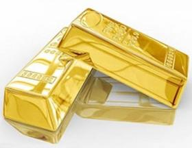 Chinese national held with 10 gold bars worth Rs 3.6cr at Mumbai airport