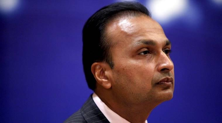 France waived 144 mn euros tax dues of Anil Ambani firm after Rafale announcement: Le Monde report