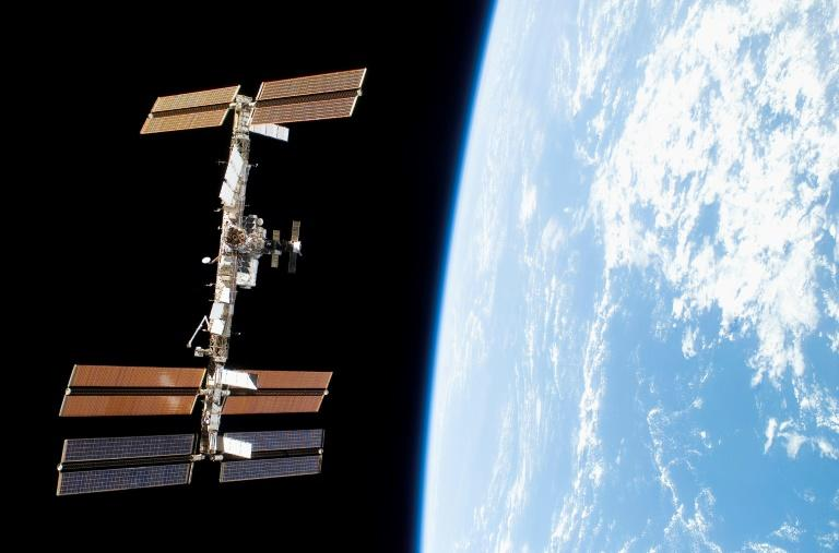 The lifesize robot is due to stay on the International Space Station until September 7, learning to assist astronauts there