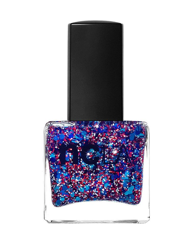 10 Fourth of July Beauty Products Worthy of Fireworks