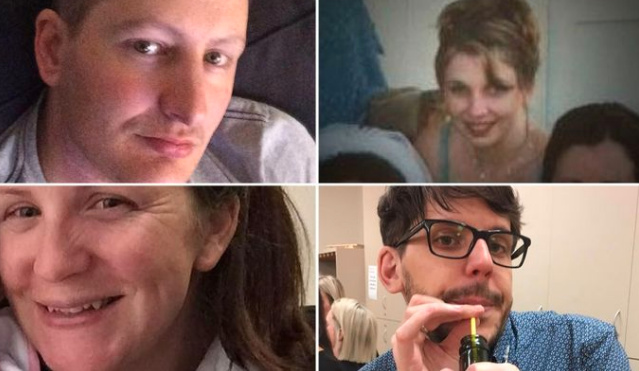 The autopsies on the four people tragically killed at Dreamworld last week have been completed and thier bodies returned to their loved ones.