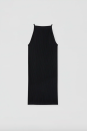 "<p>Un <em>little black dress</em> low cost ha comunque il suo (gran) fascino intramontabile.<br></p><p>PULL & BEAR, €5,99</p><p><a class=""link rapid-noclick-resp"" href=""https://go.skimresources.com?id=86393X1538931&xs=1&url=https%3A%2F%2Fwww.pullandbear.com%2Fit%2Fdonna%2Fsaldi%2Fpreferiti-saldi%2Fvestito-nero-a-costine-asimmetrico-c1030104013p502298636.html%3FcS%3D800"" rel=""nofollow noopener"" target=""_blank"" data-ylk=""slk:ACQUISTA ORA AI SALDI"">ACQUISTA ORA AI SALDI</a></p>"
