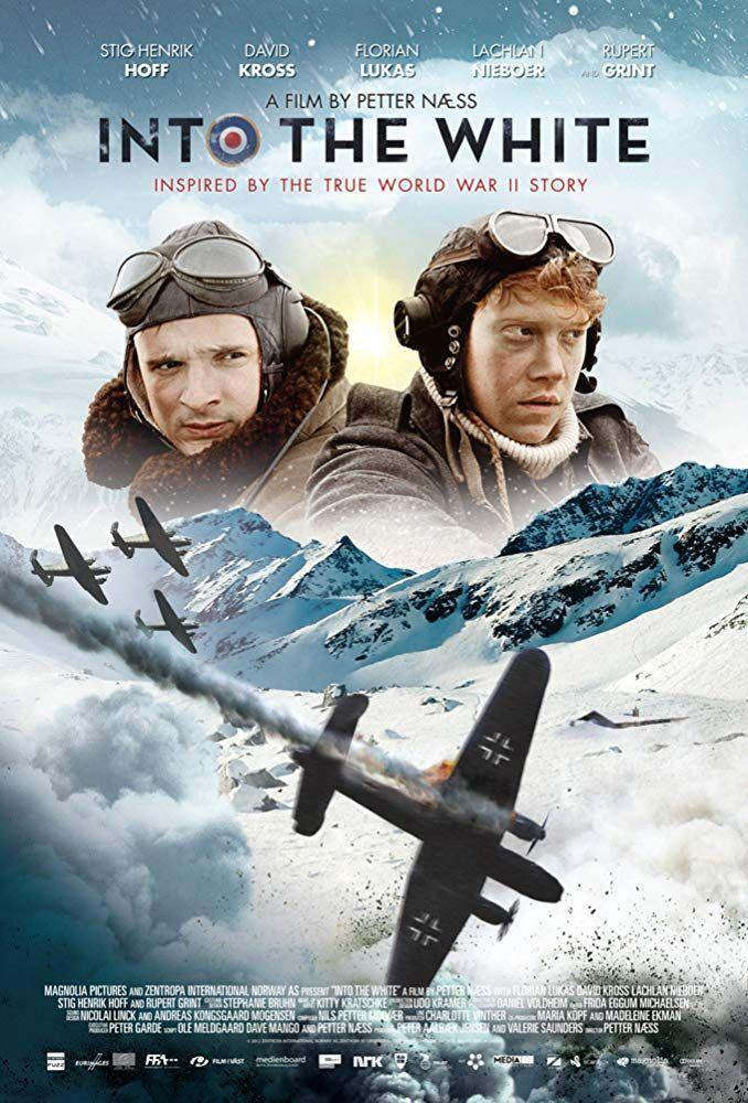 """<p>Harry Potter fans will recognize Rupert Grint—who played Ron Weasley in the series—in this story about stranded World War II soldiers.</p><p><a class=""""link rapid-noclick-resp"""" href=""""https://www.amazon.com/dp/B00BQ92SCW?tag=syn-yahoo-20&ascsubtag=%5Bartid%7C10050.g.25336174%5Bsrc%7Cyahoo-us"""" rel=""""nofollow noopener"""" target=""""_blank"""" data-ylk=""""slk:WATCH NOW"""">WATCH NOW</a></p>"""