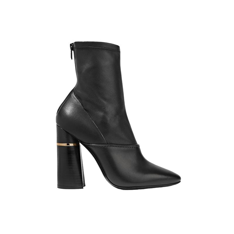 """<a rel=""""nofollow"""" href=""""http://rstyle.me/n/cacukvjduw"""">Kyoto Leather Boots, 3.1 Phillip Lim, $805</a><ul>     <strong>Related Articles</strong>     <li><a rel=""""nofollow"""" href=""""http://thezoereport.com/fashion/style-tips/box-of-style-ways-to-wear-cape-trend/?utm_source=yahoo&utm_medium=syndication"""">The Key Styling Piece Your Wardrobe Needs</a></li><li><a rel=""""nofollow"""" href=""""http://thezoereport.com/entertainment/celebrities/lauren-conrad-baby-bump/?utm_source=yahoo&utm_medium=syndication"""">Lauren Conrad Just Debuted Her Adorable Baby Bump</a></li><li><a rel=""""nofollow"""" href=""""http://thezoereport.com/entertainment/celebrities/kensington-palace-wedding-venue/?utm_source=yahoo&utm_medium=syndication"""">You Can Now Book Kate Middleton's Royal Palace For Your Wedding</a></li></ul>"""