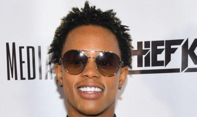 Watch Me (Whip/Nae Nae) rapper Silento charged after attacking strangers with small axe