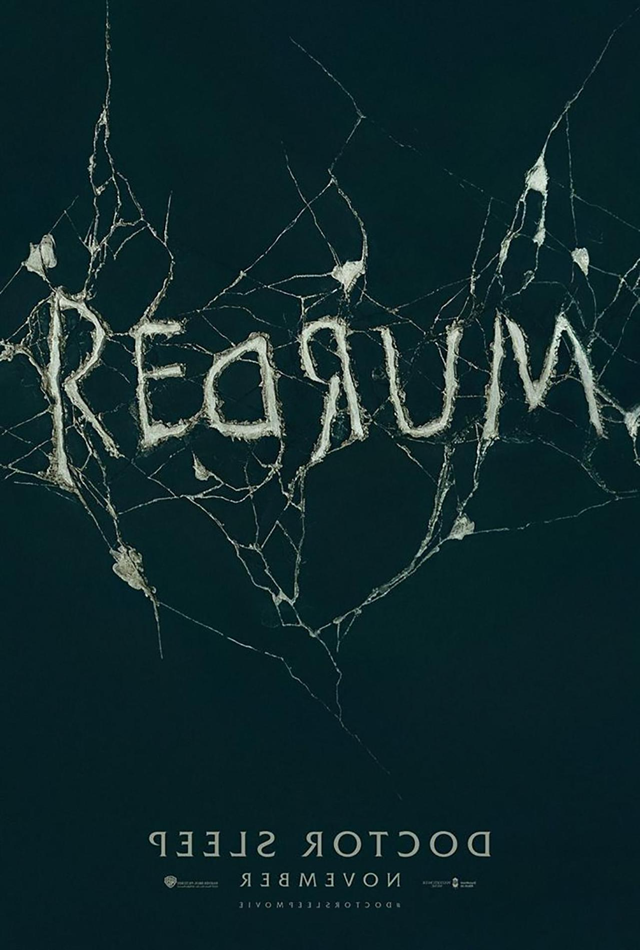 New In Theaters Doctor Sleep Last Christmas Midway