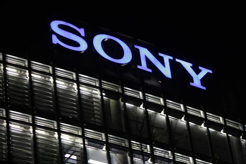 Forget Xbox, Sony is hoping the PS4 Pro will woo PC gamers