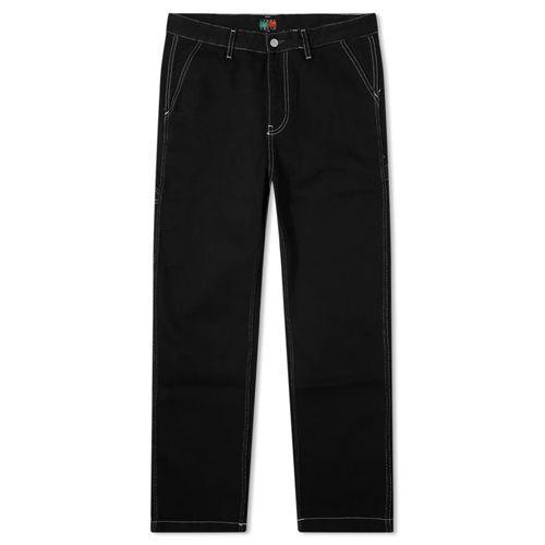 """<p><a class=""""link rapid-noclick-resp"""" href=""""https://go.redirectingat.com?id=127X1599956&url=https%3A%2F%2Fwww.endclothing.com%2Fgb%2Ftommy-jeans-x-patta-carpenter-08-jean-dm0dm11013-bds.html&sref=https%3A%2F%2Fwww.esquire.com%2Fuk%2Fstyle%2Ffashion%2Fg9971%2Fcool-clothes-for-men%2F"""" rel=""""nofollow noopener"""" target=""""_blank"""" data-ylk=""""slk:SHOP"""">SHOP</a></p><p>""""Dutch streetwear outfit Patta is on the big ole' collab train, and its Carpenter 08 jean with Tommy Hilfiger is a first class example of brand partnerships that actually make sense.""""</p><p><strong>Murray Clark, Digital Style Editor</strong></p><p>£95, <a href=""""https://go.redirectingat.com?id=127X1599956&url=https%3A%2F%2Fwww.endclothing.com%2Fgb%2Ftommy-jeans-x-patta-carpenter-08-jean-dm0dm11013-bds.html&sref=https%3A%2F%2Fwww.esquire.com%2Fuk%2Fstyle%2Ffashion%2Fg9971%2Fcool-clothes-for-men%2F"""" rel=""""nofollow noopener"""" target=""""_blank"""" data-ylk=""""slk:endclothing.com"""" class=""""link rapid-noclick-resp"""">endclothing.com</a></p>"""
