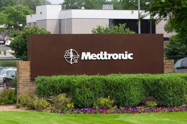 Medtronic buys remainder of Mazor Robotics in $1.6B deal
