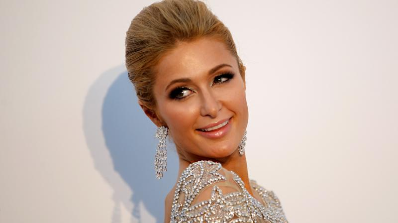 Paris Hilton Asked Twitter A Simple Question And Things Got Deep Really Quickly