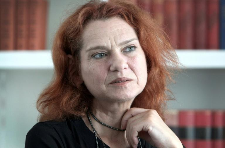 This week, when the terrorism case in which Asli Erdogan was accused came to court, she was unexpectedly acquitted