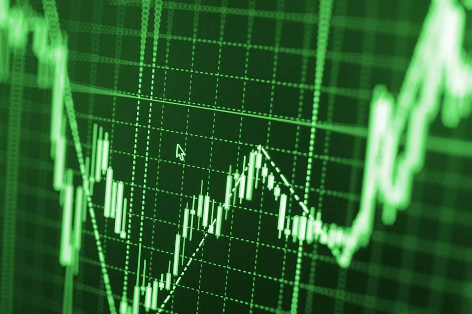 Why United Microelectronics Stock Jumped Today