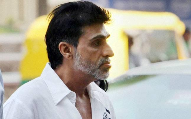 He drugged and raped me repeatedly: Survivor on Bollywood producer Karim Morani