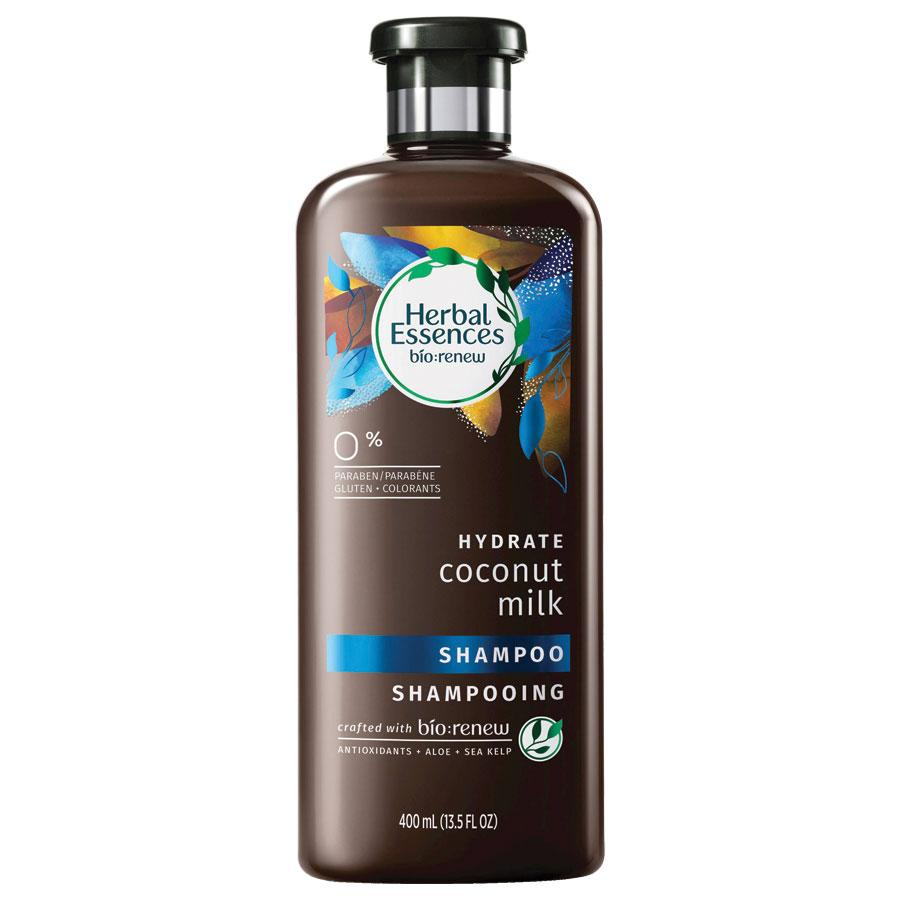 "<p>Buy it <a rel=""nofollow"" href=""https://www.target.com/p/herbal-essences-bio-renew-hydrate-coconut-milk-shampoo-13-5oz/-/A-51110960"">here</a> for $6.</p>"