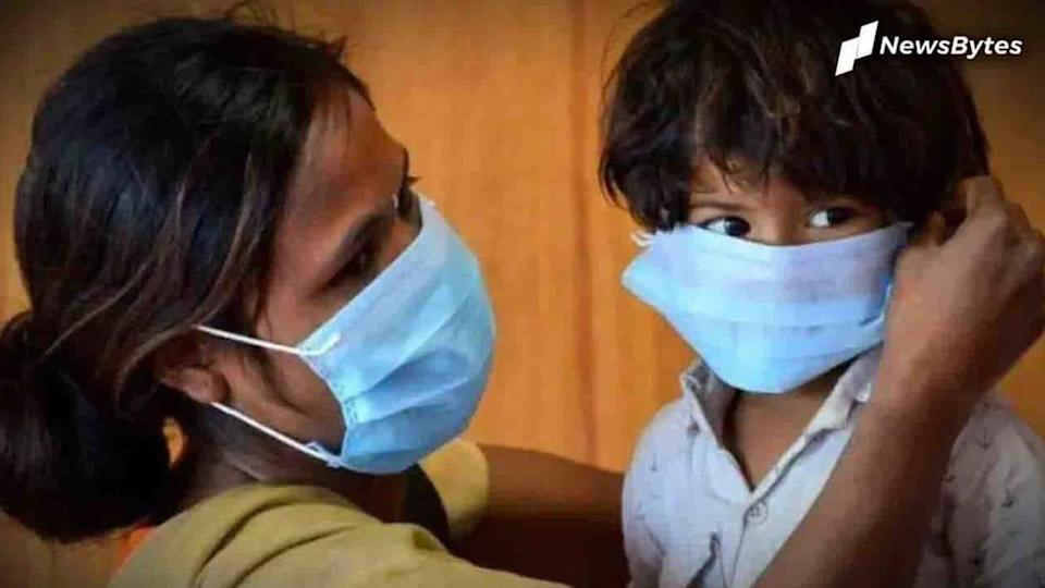 Coronavirus: India reports 16K+ new cases, lowest spike since June