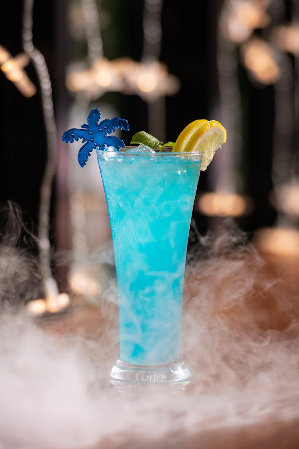 """<p>Montana is ringing in summer the best way they know how - with blue Hawaiians! These colorful cocktails bring the fun to any hot day, no matter if you're seaside or landlocked.</p> <p><strong>Get the recipe</strong>: <a href=""""https://www.popsugar.com/buy?url=https%3A%2F%2Fwww.liquor.com%2Frecipes%2Fblue-hawaii%2F&p_name=blue%20Hawaiian&retailer=liquor.com&evar1=yum%3Aus&evar9=47471653&evar98=https%3A%2F%2Fwww.popsugar.com%2Ffood%2Fphoto-gallery%2F47471653%2Fimage%2F47475466%2FMontana-Blue-Hawaiian&list1=cocktails%2Cdrinks%2Calcohol%2Crecipes&prop13=api&pdata=1"""" class=""""link rapid-noclick-resp"""" rel=""""nofollow noopener"""" target=""""_blank"""" data-ylk=""""slk:blue Hawaiian"""">blue Hawaiian</a></p>"""