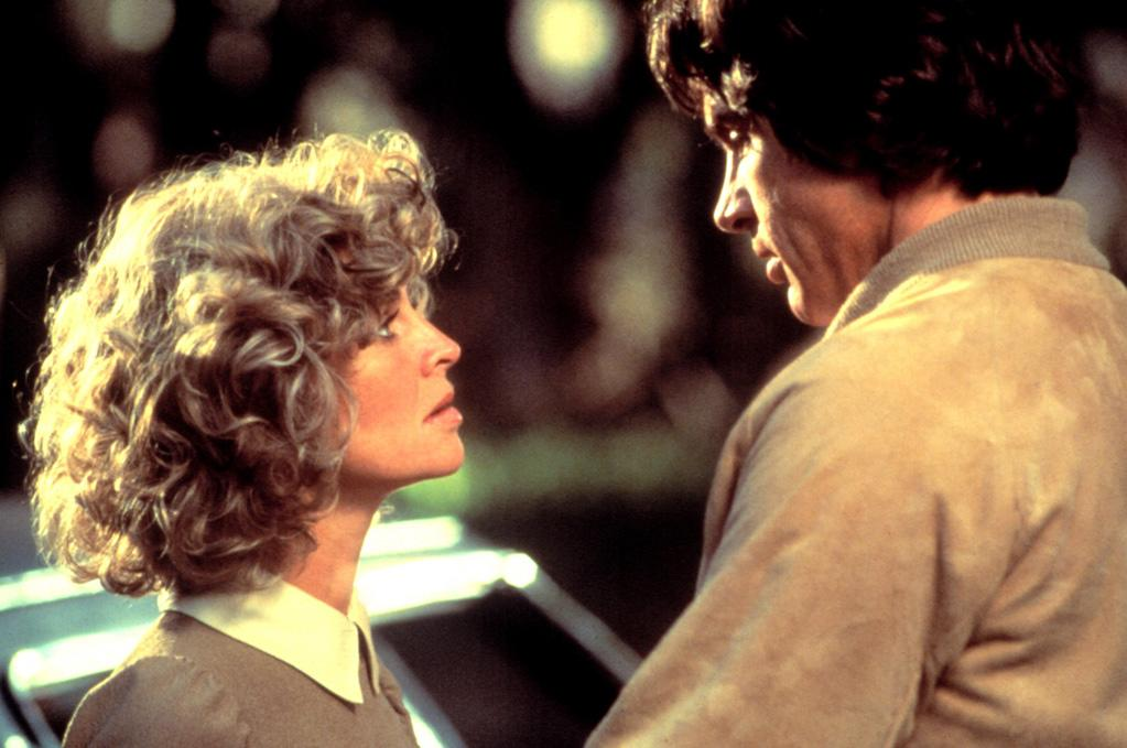 """<a href=""""http://movies.yahoo.com/movie/contributor/1800020090"""">Julie Christie</a> was warned by friends about getting involved with the notorious lothario <a href=""""http://movies.yahoo.com/movie/contributor/1800020836"""">Warren Beatty</a> -- director John Schlesinger reportedly even went so far as to write a lengthy letter to her on the matter -- but the Oscar-nominated star fell for him anyway. The off-and-on romance lasted from 1967 to 1974, during which time they starred together in """"<a href=""""http://movies.yahoo.com/movie/1800365168/info"""">McCabe and Mrs. Miller</a>."""" After the relationship fell apart, they remained friends and wound up co-starring with Beatty in """"<a href=""""http://movies.yahoo.com/movie/1800116502/info"""">Shampoo</a>"""" and in """"<a href=""""http://movies.yahoo.com/movie/contributor/1803453971"""">Heaven Can Wait</a>."""""""