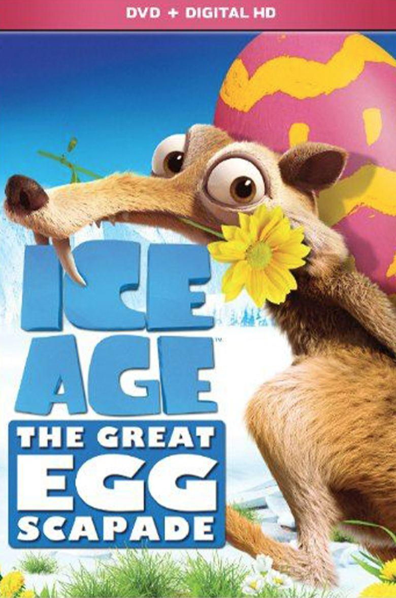 """<p>As Manny and the crew get ready to celebrate Easter, a struggle over some precious Easter eggs sparks one wild journey that will leave you on the edge of your seat. </p><p><a class=""""link rapid-noclick-resp"""" href=""""https://www.amazon.com/Ice-Age-Egg-Scapade-Ray-Romano/dp/B01CH57PQM?tag=syn-yahoo-20&ascsubtag=%5Bartid%7C10070.g.16643651%5Bsrc%7Cyahoo-us"""" rel=""""nofollow noopener"""" target=""""_blank"""" data-ylk=""""slk:STREAM NOW"""">STREAM NOW</a></p>"""