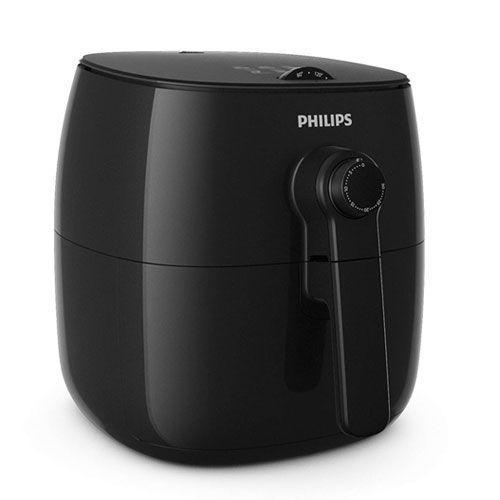 "<p><strong>Philips Kitchen Appliances</strong></p><p>amazon.com</p><p><strong>$159.99</strong></p><p><a href=""https://www.amazon.com/dp/B01N6NYF0B?tag=syn-yahoo-20&ascsubtag=%5Bartid%7C1782.g.4785%5Bsrc%7Cyahoo-us"" rel=""nofollow noopener"" target=""_blank"" data-ylk=""slk:BUY NOW"" class=""link rapid-noclick-resp"">BUY NOW</a></p><p>It's simple, straightforward, humble, and our trusty workhorse.</p>"