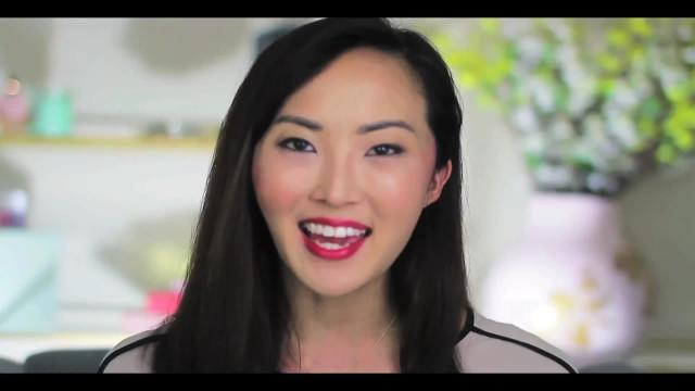 Dress to Kill: Chriselle Lim's Styling Tips for Job Interviews