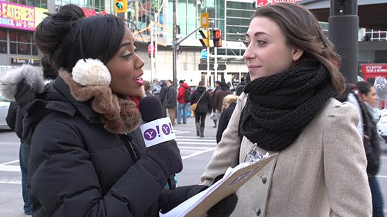 What do you think was the biggest Canadian news story of 2012?