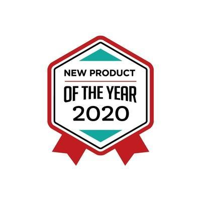 Watermark wins New Product of the Year