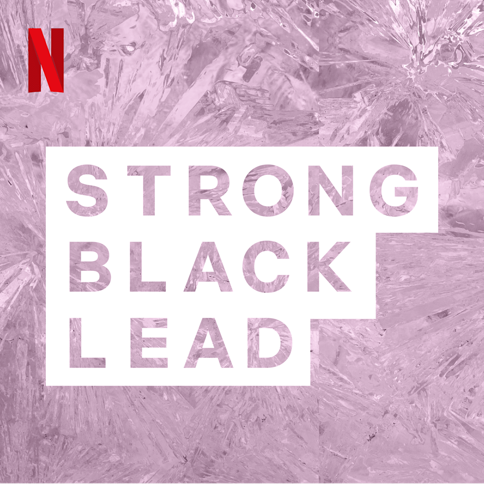 "<p><strong>Strong Black Legends</strong> features stories from black Hollywood, including actors, singers, directors, and more. Hosted by Tracy Clayton, the show includes interviews with people like actress Lynn Whitfield, actor and comedian John Witherspoon, and actress and singer Loretta Devine. </p> <p>Listen to <a href=""https://podcasts.apple.com/us/podcast/strong-black-legends/id1451219002"" target=""_blank"" class=""ga-track"" data-ga-category=""Related"" data-ga-label=""https://podcasts.apple.com/us/podcast/strong-black-legends/id1451219002"" data-ga-action=""In-Line Links""><strong>Strong Black Legends</strong></a> here.</p>"