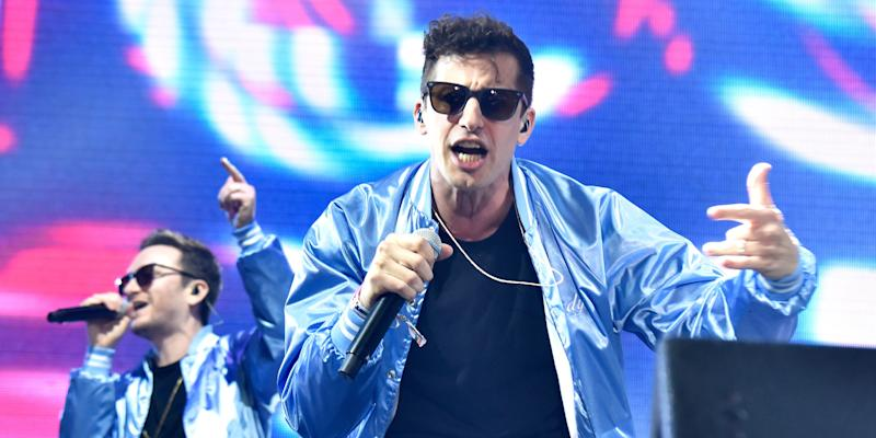 The Lonely Island's Popstar Returns to Theaters with Sing-Along Version